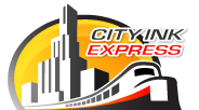 City Ink Express