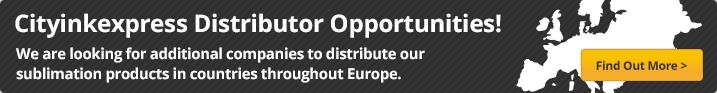 Distributor Opportunities