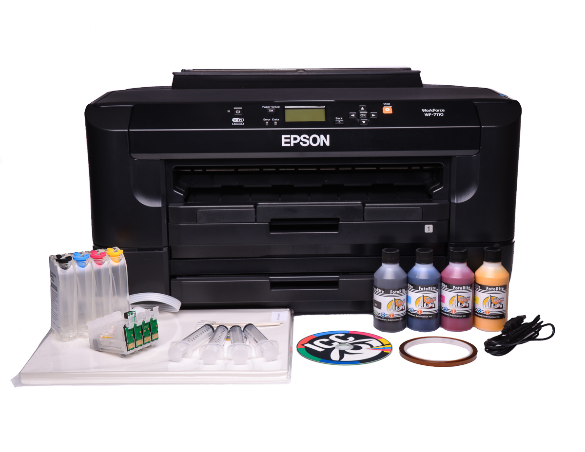 Image result for Sublimation printers