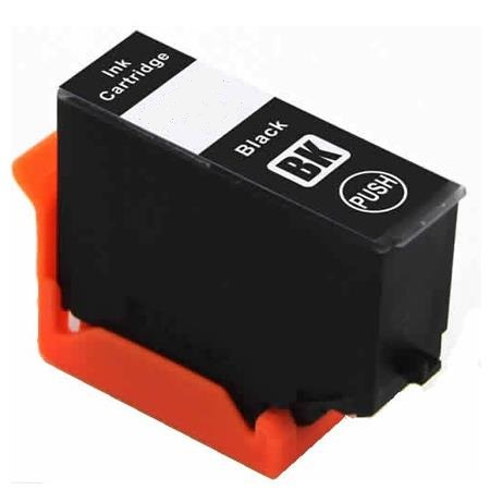 Epson XP-15000 High Capacity Compatible 378,378XL Black ink cartridge