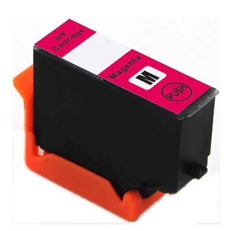 Epson XP-15000 High Capacity Compatible 378,378XL Magenta ink cartridge