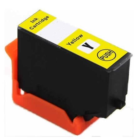 Epson XP-15000 High Capacity Compatible 378,378XL Yellow ink cartridge