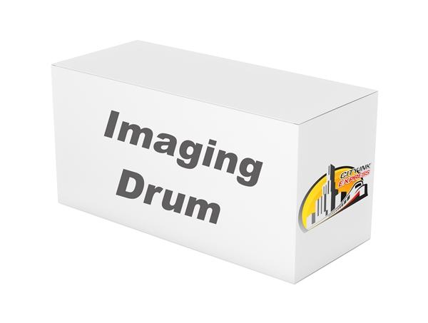 DR2200 HL-2130 Compatible Imaging Drum Unit