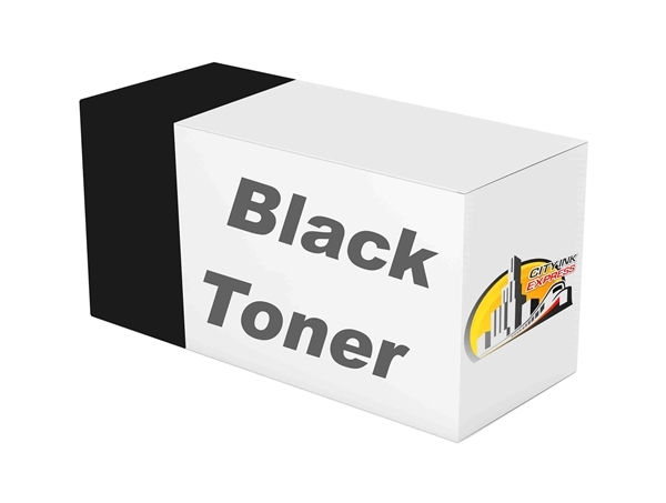 TN2010 HL-2130 Compatible Toner | Black