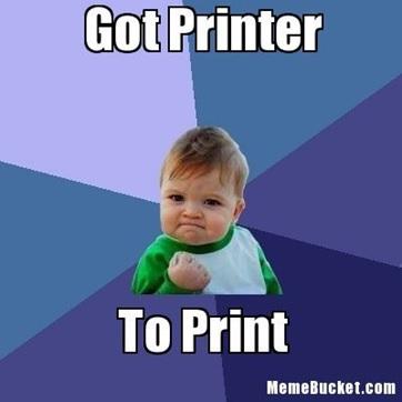 Stupendous image pertaining to printable memes