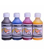 400ml Multipack Sublimation Dye ink