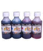 400ml edible multipack ink for Canon MG5750 printer
