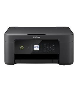 Continuous ink system - printer bundle for the Epson XP-3100 or 3105 A4 printer