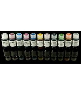 Cheap Ink Refills for Lyson Canon MP520   Lyson Dye and Pigment Ink