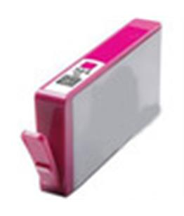 HP Photosmart 5512 High Capacity Compatible 364XL Magenta ink cartridge Vivera