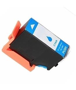 Epson XP-8505 High Capacity Compatible 378,378XL Cyan ink cartridge