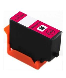 Epson XP-8505 High Capacity Compatible 378,378XL Magenta ink cartridge