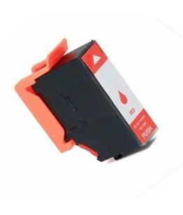 Epson XP-15000 High Capacity Compatible 378,378XL Red ink cartridge