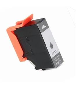 Epson XP-15000 High Capacity Compatible 378,378XL Grey ink cartridge