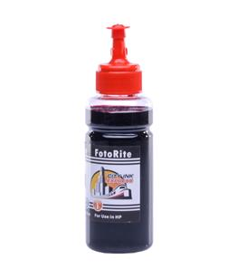 Cheap Magenta dye ink replaces HP Envy 5644 - HP 62,HP 62XL