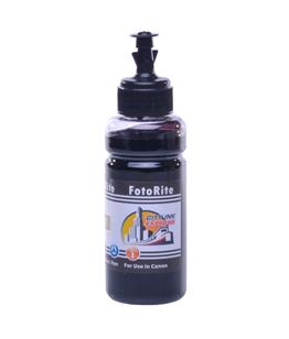 Cheap Grey dye ink refill replaces Canon Pixma TS9055 - CLI-571GY