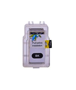 Cheap Black Pod ink replaces Canon Pixma IP2702 - PG-512