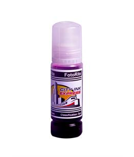 Cheap Magenta dye ink replaces Epson L6170 - 101-MG