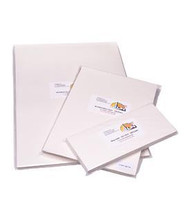 Dye Sublimation Paper for Epson B40W printer
