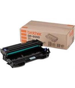 DR6000 HL-1030 Imaging Drum Unit | Black