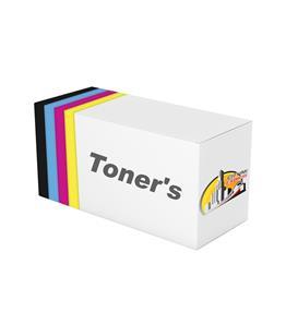 TN325Y DCP-9055CDN Compatible High Capacity Toner | Yellow