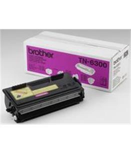 TN6300 HL-1030 Toner | Black