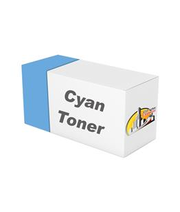 4369B002AA-CRG729C LBP-7018C Compatible Toner   Cyan