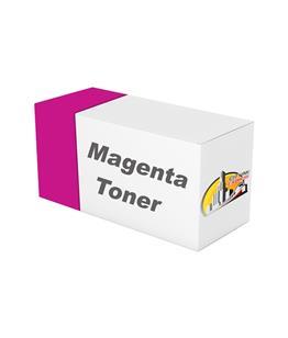 4368B002AA-CRG729M LBP-7018C Compatible Toner   Magenta