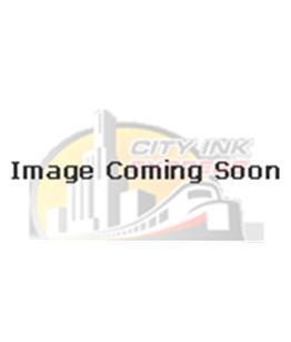 1491A003BA PC-981 Compatible Toner | Black