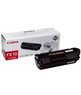 0263B002AA-FX10 L100 Toner | Black
