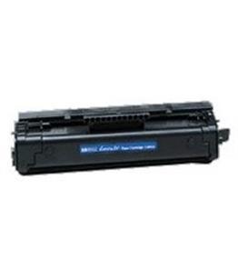 C4092A Laserjet 1100XI Compatible Toner | Black