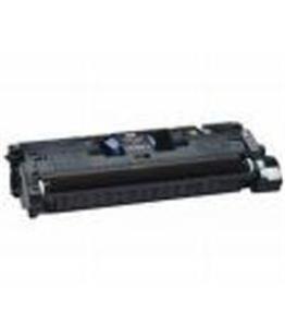 C9700A LaserJet 1500L Compatible Toner | Black