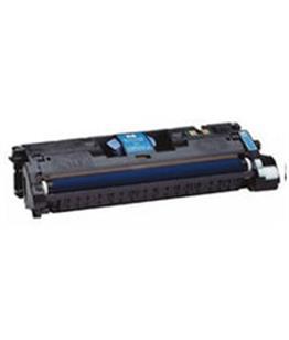 C9701A LaserJet 1500 Compatible Toner | Cyan
