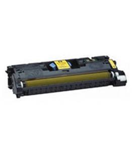 C9702A LaserJet 1500L Compatible Toner | Yellow