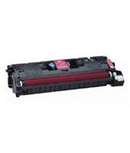 C9703A LaserJet 1500L Compatible Toner | Magenta