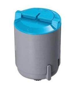 CLP300C CLP-300 Compatible Toner | Cyan