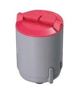 CLP300M CLP-300 Compatible Toner | Magenta