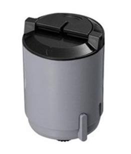 CLP300K CLP-300 Compatible Toner | Black