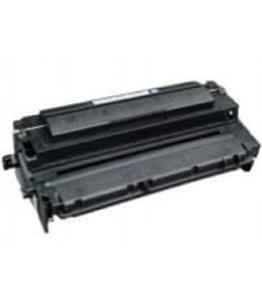 FX10 L120 Compatible Toner | Black