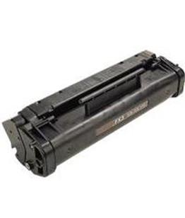 FX3 L1100 Compatible Toner | Black