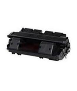 FX6 L1000 Compatible Toner | Black