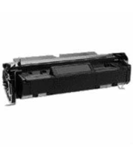 FX7 L2001P Compatible Toner | Black