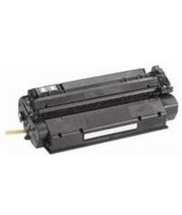 Q2613X LaserJet 1300T Compatible High Capacity Toner | Black