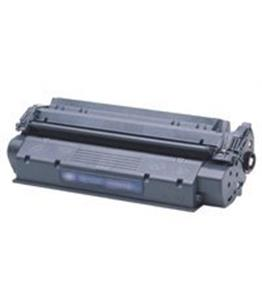 Q2624A LaserJet 1150 Compatible Toner | Black