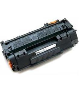 Q5949A LaserJet 1320tn Compatible Toner | Black