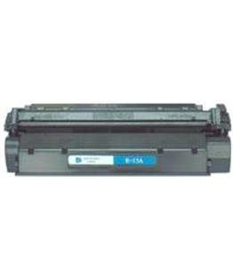C7115A LaserJet 1000 Compatible Toner | Black