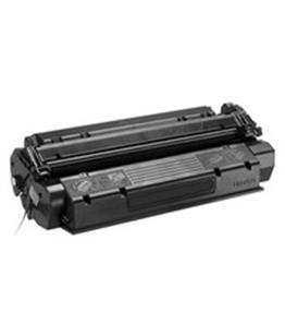 C7115X LaserJet 1000 Compatible Toner | Black