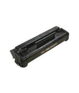 1556A003BA L550 Compatible Toner | Black