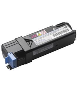 593-10261-WM138 1320cn High Capacity Toner | Magenta