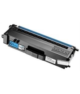 TN320C DCP-9055CDN Toner | Cyan